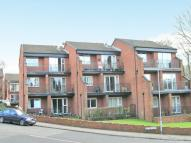 Flat for sale in Fairoak Court...