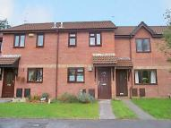 2 bed Terraced property to rent in Llys Caradog, Creigiau...