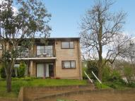 Maisonette in Hollybush Heights...