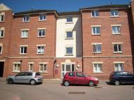 Apartment to rent in Clos Dewi Sant, Canton...