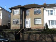 Detached property to rent in Lake Road West, CARDIFF...