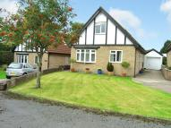 3 bed Detached house for sale in Norwood, Thornhill...