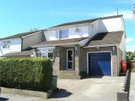3 bedroom Detached property for sale in Garth Close, Rudry...