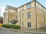 2 bedroom Ground Flat in Heol Llinos, Thornhill...