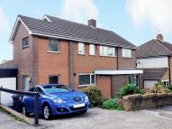 4 bed Detached property to rent in Maryport Road, Penylan...