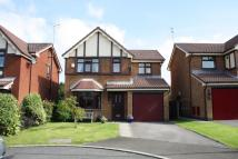4 bed Detached property for sale in Fresnel Close, , Newton...