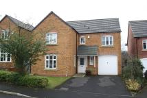 4 bedroom Detached home for sale in Hardy Close, ...