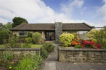 2 bedroom Detached Bungalow for sale in Sellerdale Rise, Wyke