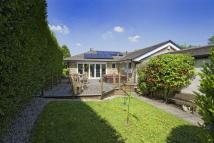 Detached Bungalow for sale in Wilson Road, Bradford