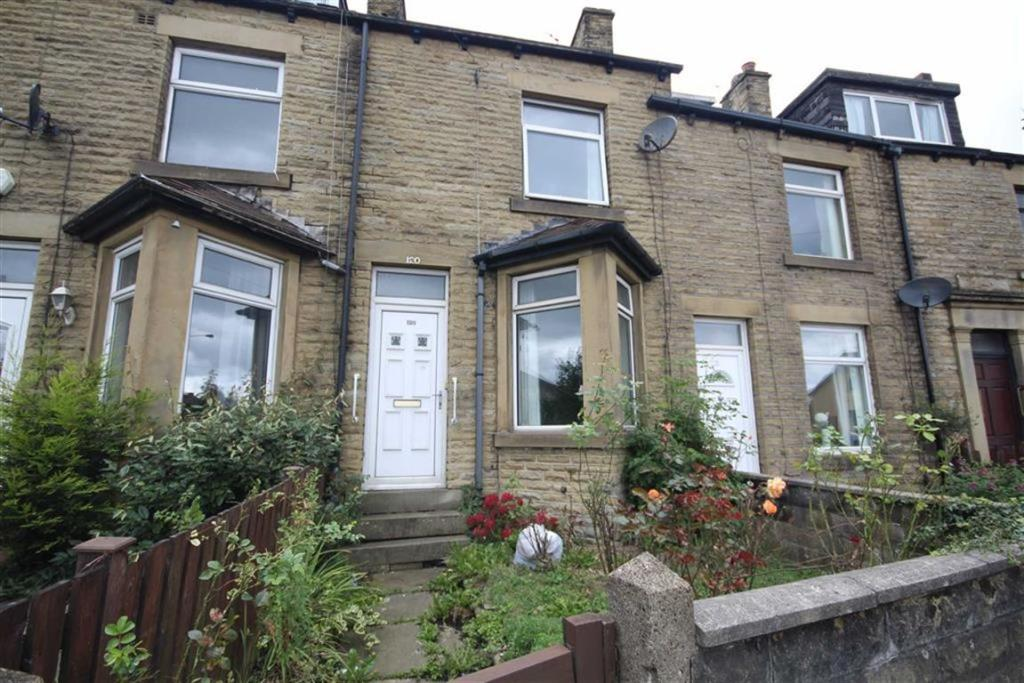 2 bedroom terraced house  Towngate, Wyke