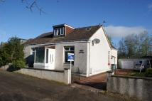4 bedroom Detached Villa in Moray Cottage...
