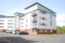 3 bed Flat to rent in Scapa Way, Stepps...