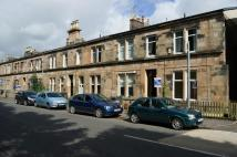 57 Auchinloch Road Flat for sale