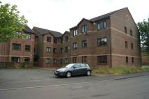 2 bedroom Flat to rent in Mahon Court, Moodiesburn...