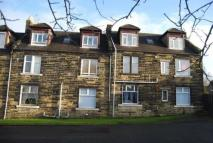 1 bed Flat in Craigmount Street...