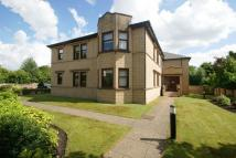 Flat for sale in Garngaber Avenue, Lenzie...