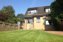 5 bed Detached Villa for sale in Hillview Gardens...