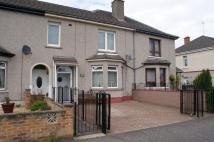 3 bed Terraced home in Ladykirk Drive...