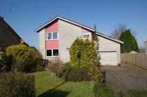4 bedroom Detached Villa for sale in Main Street, Chryston...
