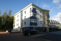 1 bedroom Flat for sale in Newabbey Road, Gartcosh...
