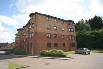 2 bedroom Flat to rent in Elm Bank, Kirkintilloch...