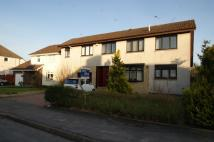 3 bed Detached Villa for sale in Crow Wood Road, Chryston...