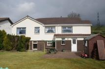 Detached Villa for sale in Castle Grove, Kilsyth...