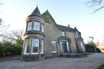 Flat for sale in Woodhall House...