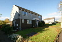 Flat for sale in Haystack Place, Lenzie,...