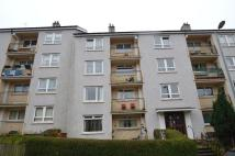 2 bedroom Flat in Lethamhill Road, Riddrie...