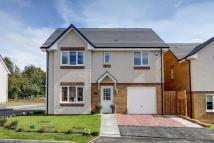 4 bedroom Detached property in Plot 18 The Whithorn...