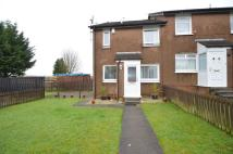 1 bed Terraced house for sale in Dunalastair Drive...