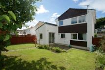4 bedroom Detached Villa for sale in Westfields, Bishopbriggs...