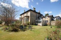 3 bedroom Character Property for sale in 'Oakfield'...