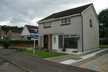 Earlsburn Road Semi-detached Villa to rent