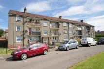 Flat for sale in Friars Croft...