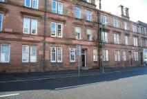 2 bedroom Flat in Townhead, Kirkintilloch...