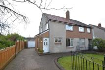 3 bed semi detached property for sale in Briar Road...