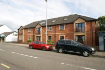 2 bedroom Flat for sale in Rankin Court, Muirhead...