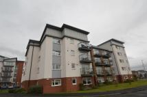 3 bedroom Apartment for sale in Scapa Way, Stepps...