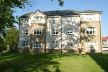 Flat for sale in Bothlin Court...