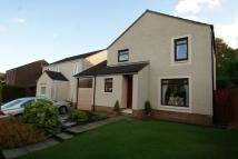 Detached Villa for sale in Irvine Gardens...
