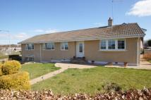 5 bed Detached Bungalow in Cambourne Road...