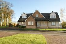 Detached Villa for sale in Grayston Manor, Chryston...