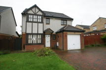 4 bedroom Detached Villa in Briarcroft Road...