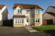 Detached Villa in Westdale Drive...
