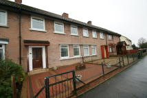 Terraced property for sale in Campsie View, Muirhead...