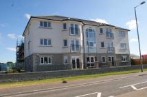 Flat for sale in Adamslie Park...