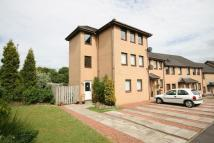 1 bed Flat to rent in Willowbank Gardens...