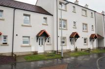 3 bed Terraced home for sale in Village Green...